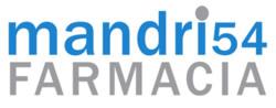 Farmacia Mandri 54
